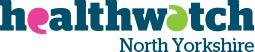 healthwatch north yorkshire