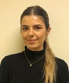 Alexia Roch