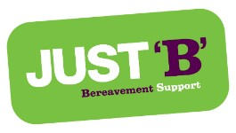Just B Bereavement Support