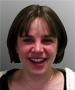 Dr Rachel Aston